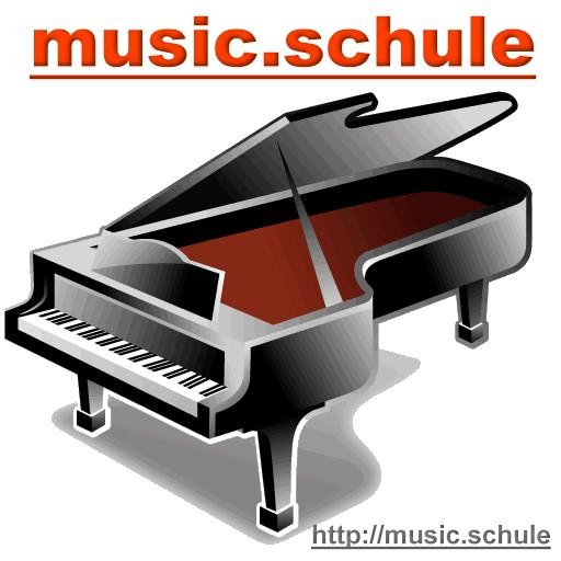 Musik Kleinanzeige mit Bild