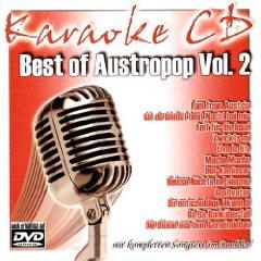 Best Of Austropop