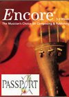 Encore Notation New Version