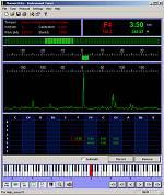 Instrument-Tuner