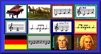 Freeware Music Memo Game