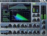 PowerSuite audio plug-ins
