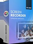 Screen / Bildschirm Recorder
