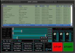 Download - DRS 2006 wurde von Radioleuten für Radioleute entwickelt und hat sich in den letzen 3 Jahren als einer der weltweit führenden Radioautomation durchgesetzt. In einem Jahr kommen ca. 1000 Radiosender hinzu und beteiligen sich mit großer Begeisterung an der ständigen Verbesserung und Optimierung des Systems