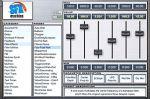 Download SFX Machine RT for Macintosh
