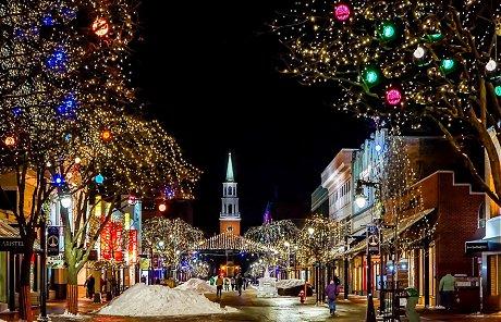 Weihnachtslieder Ausdrucken.Alles Rund Um Die Musik Weihnachtslieder Noten Und Texte